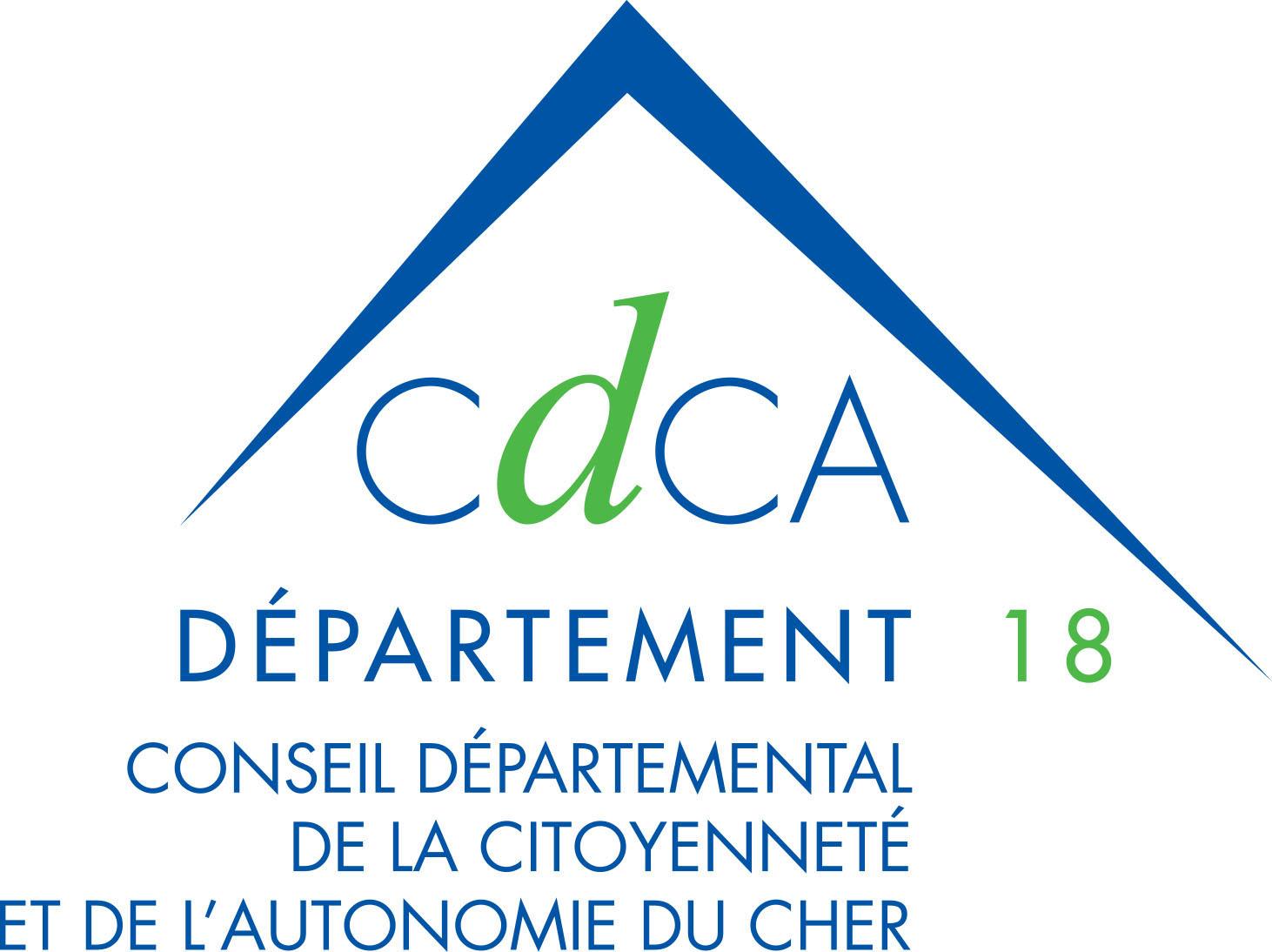 CDCA18.COM